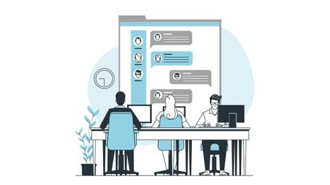 文字コミュニケーションに自信がつく! 今日から仕事ですぐに使えるアウトライナー活用法5選