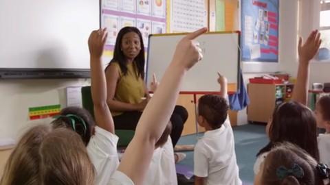 How To Teach Sunday School