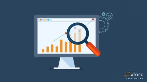 Search Engine Optimization: Get To The Top!