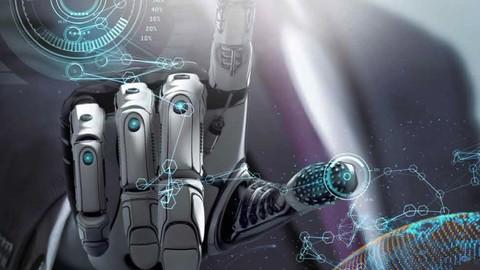 Welcome to KI - Einstieg in die künstliche Intelligenz