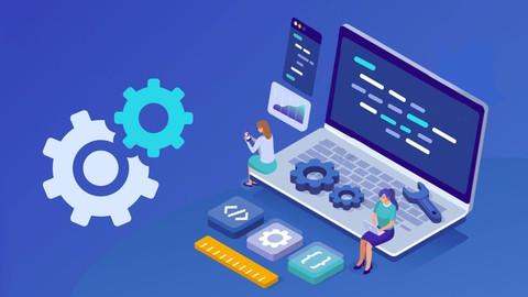 Test Case Management (Fundamentals & TestRail Demo)