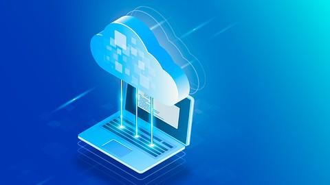 AZ-900 Azure Fundamentals - Microsoft Azure Fundamentals