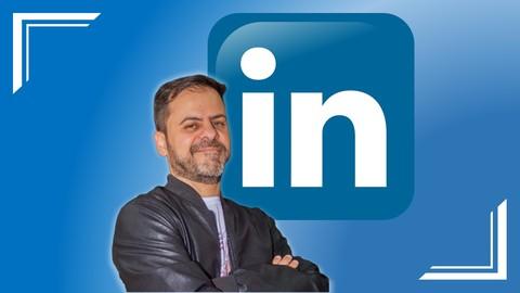 Perfil, filtros eficazes, estratégia de carreira no Linkedin