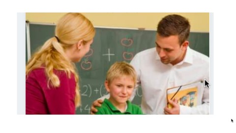 How to have an enriched Parent Teacher Meeting?