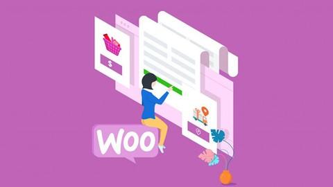 Crea tu tienda online con WooCommerce