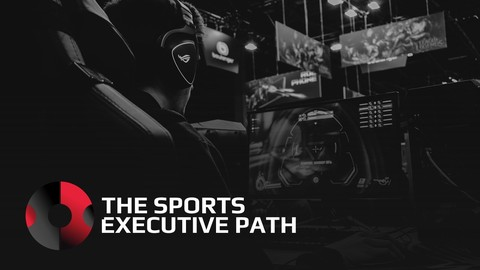 A Comprehensive Guide to the Business of eSports