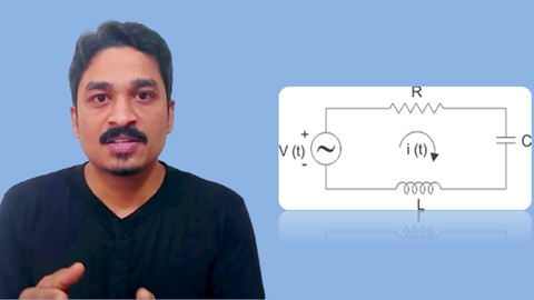 AC circuits Analysis