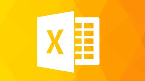 Excel Vital +Projeto do Txt ao Dashboard