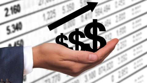 NLP for Sales – 7 Secrets of Sales Psychology