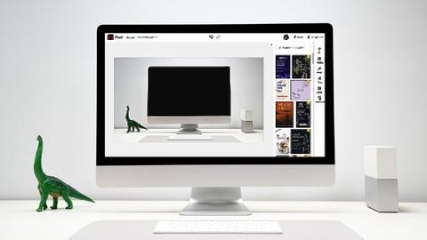 Crie Imagens e Vídeos para Redes e Mídias Sociais de Graça