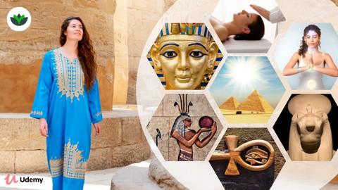Ancient Egyptian Reiki