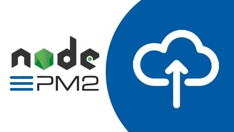 Deploy de aplicaciones Node.js con Ubuntu y PM2