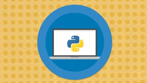 Mastering Python - Networking and Security