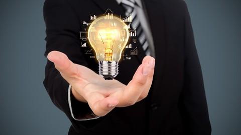 Learn 10 Entrepreneurial Skills Easily