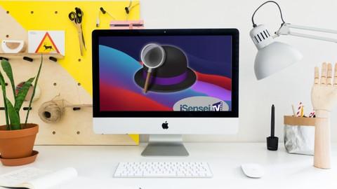 Mac Productivity Masterclass- Alfred