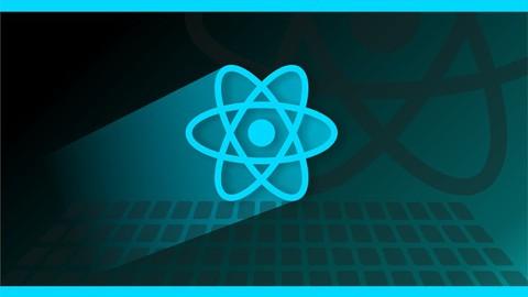Sıfırdan Uygulamalı React Geliştirme: Hooks,Redux & Firebase