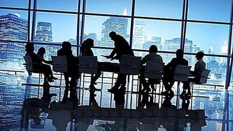 أنواع المديرين فى منشآت الأعمال وكيفية التعامل معهم