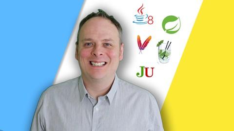 Java Developer Quick Start
