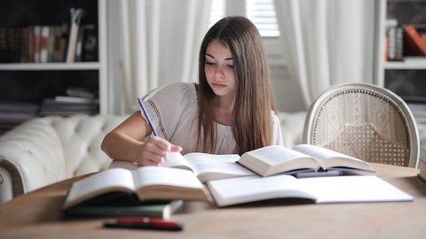 Best Online Course for CAT & Competitive Exams in INDIA-2021