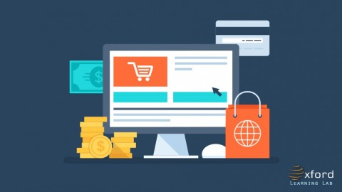 Pay Per Click Advertising: Optimize for Leads & Sales