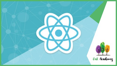 React Native From Scratch with Hooks and Context