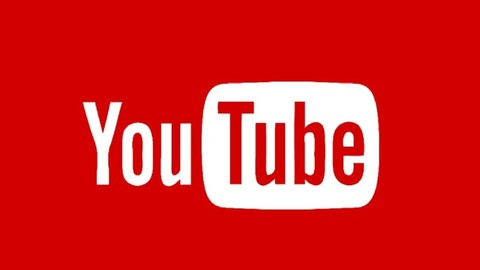 YOUTUBE MASTERCLASS: Creando un canal de Youtube desde CERO