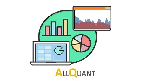 Volatility Trading Via Quantitative Modeling In Excel