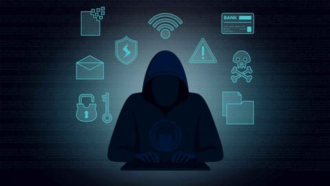 Introduction to Penetration Testing Tools