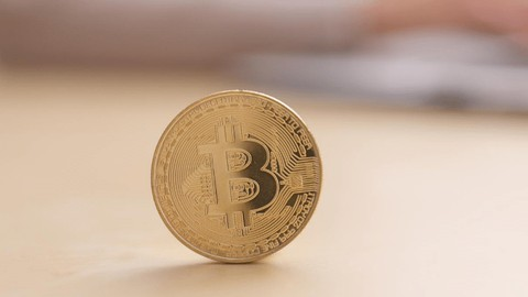 Get started with Bitcoin payments. Basic to advanced