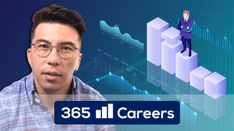 How to Start a Career in Data Science 2021