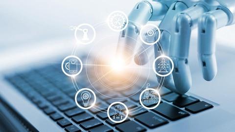 Siemens TIA Portal V15.1 Mastery