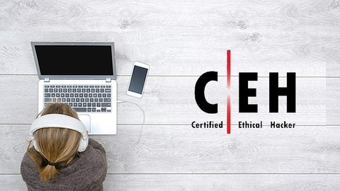 Certified Ethical Hacker 312-50 (CEHv11) | 2021 Exams