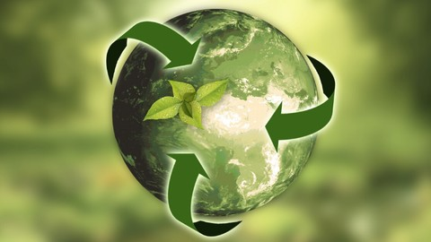 How To Live Green On a Budget
