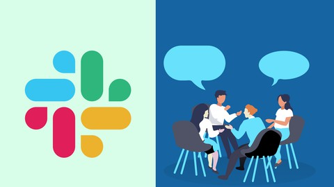 Curso de Comunicación con Slack