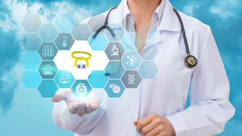 lean six sigma yellow belt in healthcare - in Arabic
