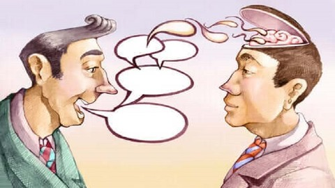 L' arte della persuasione (corso completo)