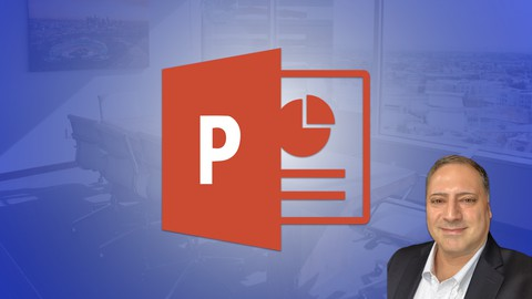 9 Essential PowerPoint Lessons For Training Professionals