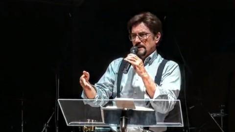 Oratória e Homilética na Arte da Pregação