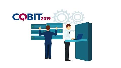 COBIT 2019 Certification Exam Prep Course