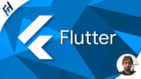 Flutter Avanzado: Lleva tu conocimiento al siguiente nivel