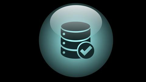 98-364: Database Fundamentals