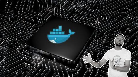 Docker pour DevOps
