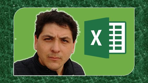 Aprender a programar en Excel realizando un Bingo