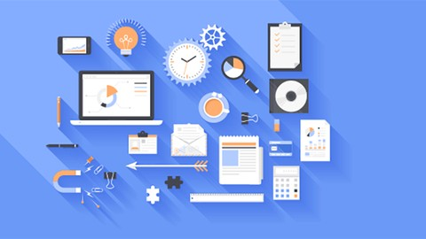 The Conversion Rate Optimization Course for Beginners