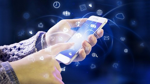 The Complete Mobile Marketing Course for Beginners