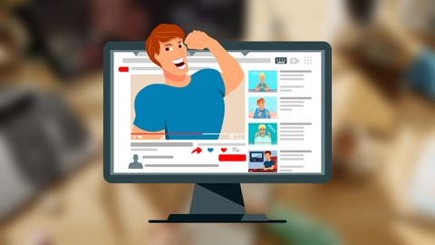 Video Marketing and how to create video ads easily