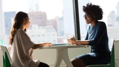 How to Ace the Product Manager Interview