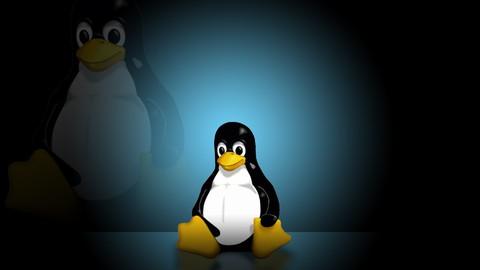 Revisão para Certificação Linux Essentials