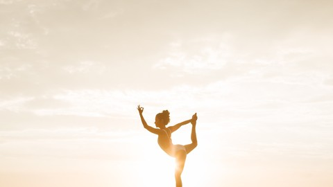 Yoga Alignment: Introduction, Philosophy & Practice