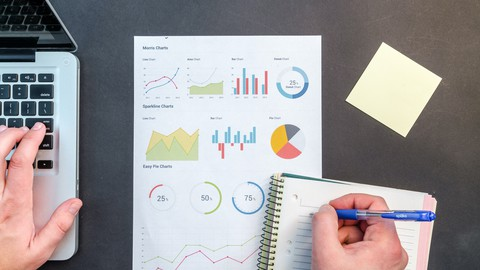 IT Recruitment: How to Recruit a Data Analyst?